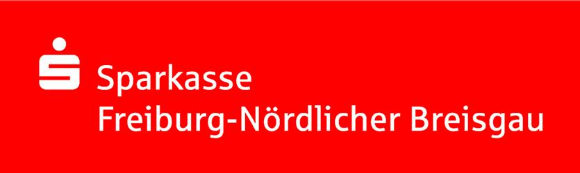 Sparkasse Freiburg-Nördlicher Breisgau (Logo)