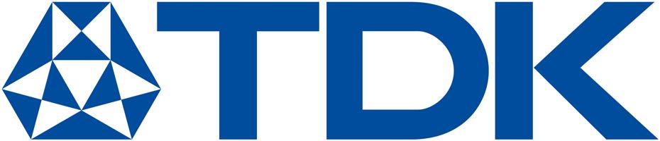 TDK (Logo)